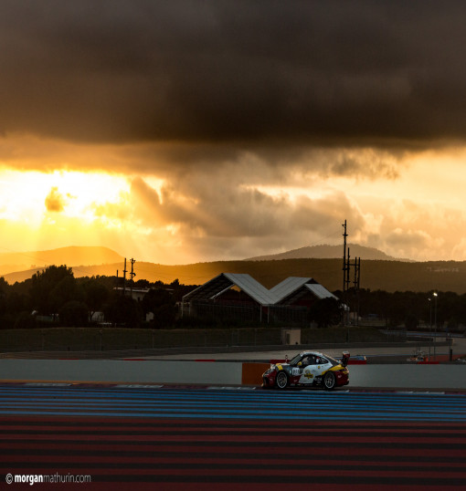 FFSA CIRCUITS FRENCH CHAMPIONSHIP'S FINALE - OCTOBER12&13 2019